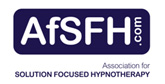 Association for Solution Focused Hypnotherapy